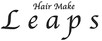 Hair Make Leaps